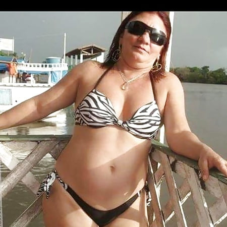 Josefina madura rica de naco sonora - 1 part 7