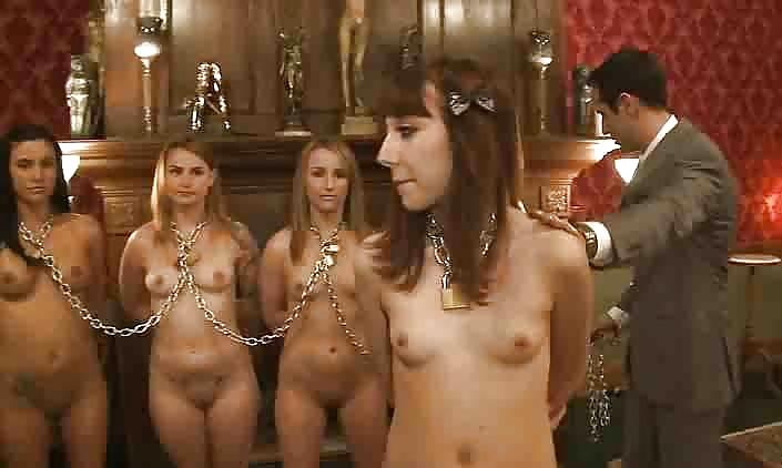 sex-slave-sexy-nude