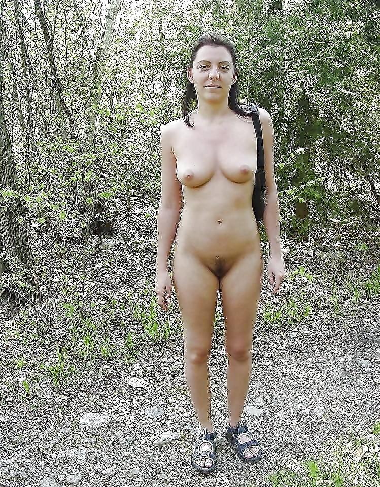 Alaska native women nude