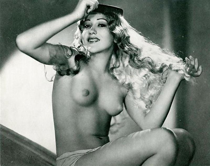 amerikanskaya-super-retro-erotika