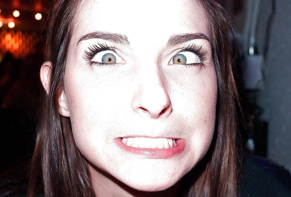 cum-faced-women-pictures