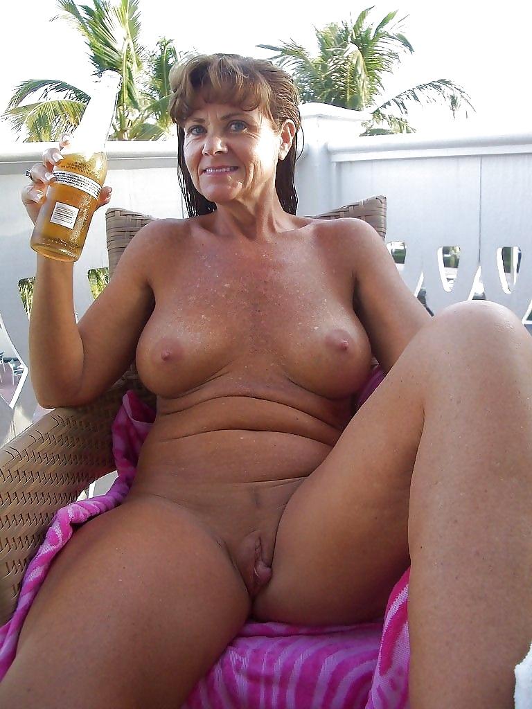 пожилые матюрки порно страстному другу пищит