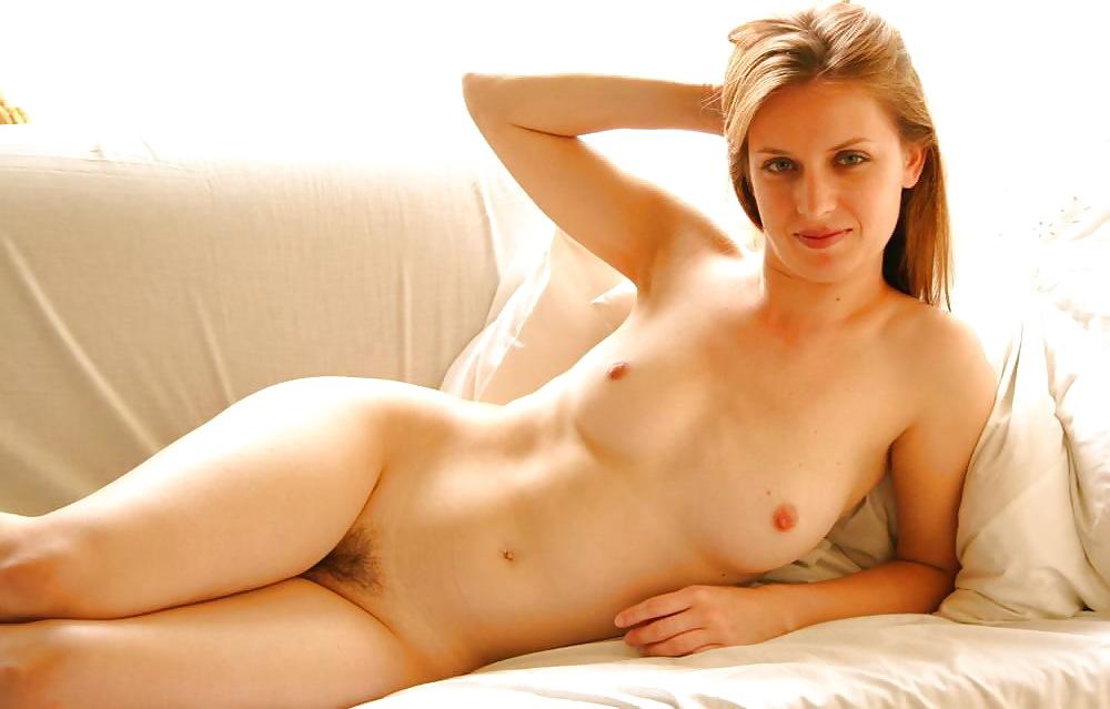 Newbie nudes free gallery