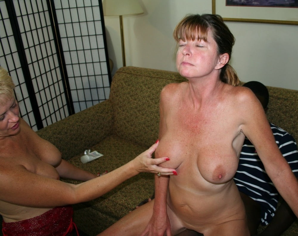See And Save As Dee Delmar Swinger Milf Fuck Pics Porn Pict