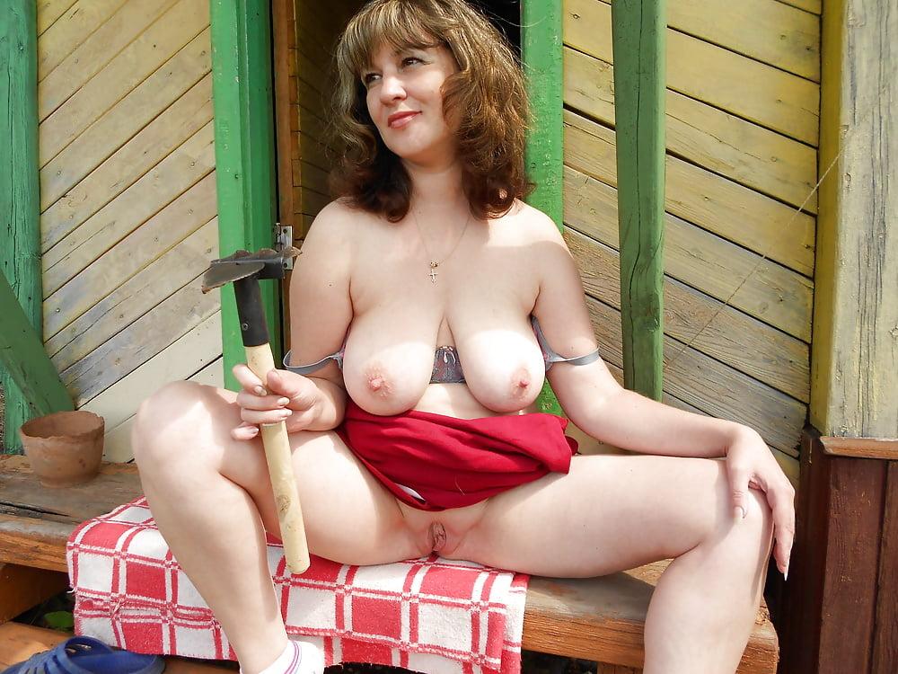 Деревенские мамочки порно онлайн