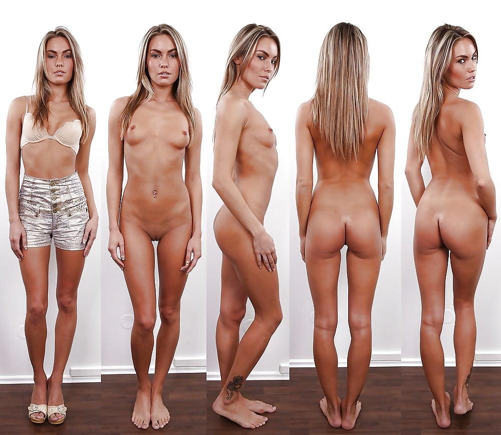 постепенное раздевающиеся девушки секс смотреть