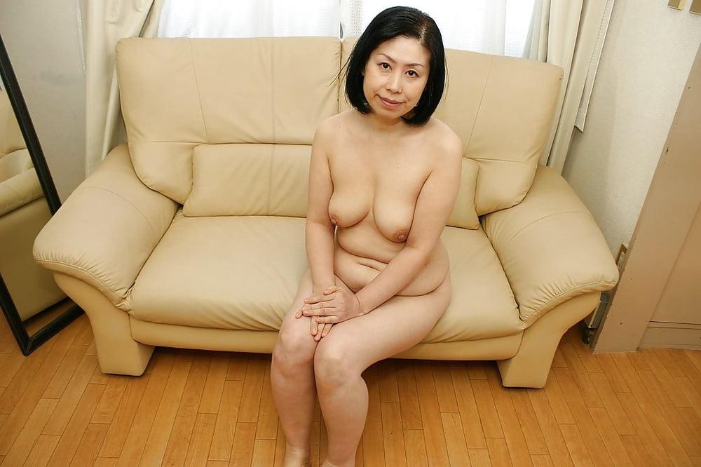 Mature japanese woman bbs cgi #4