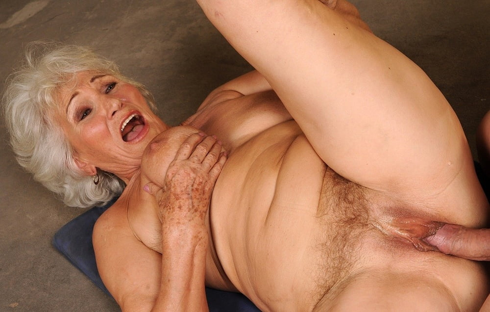 Great Granny Sex Old Grannies Like It Free Granny Sex Pics