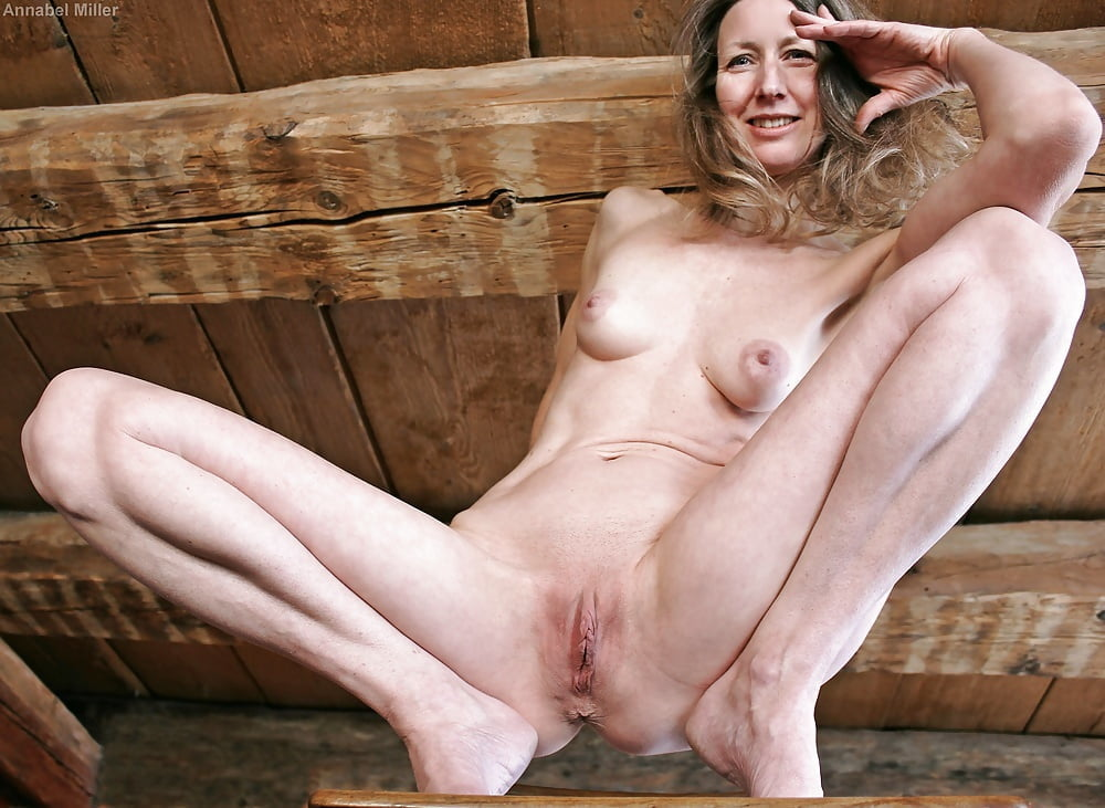 Pics of shaved pussies