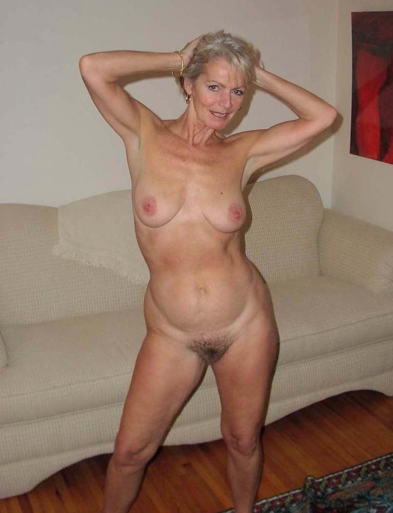 Grannies posing naked, auntjudys joy