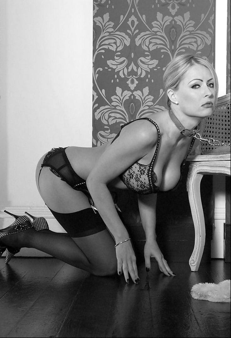 Проститутки строгие дамы 10