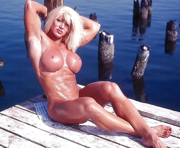 dawn-whitham-topless