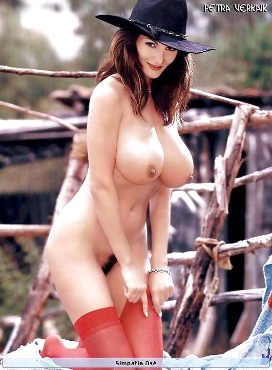 Most popular indian porn-5002