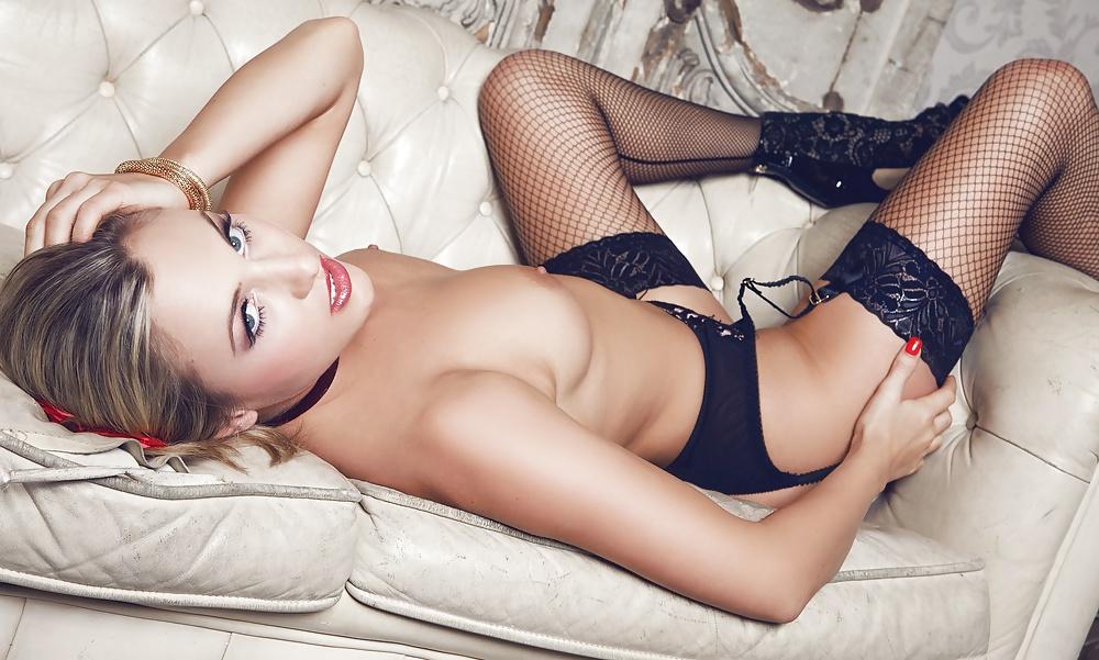 Anastasia malysheva sexy