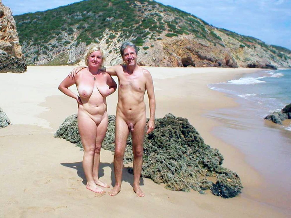 что фото смотреть фото голые семьи хочу