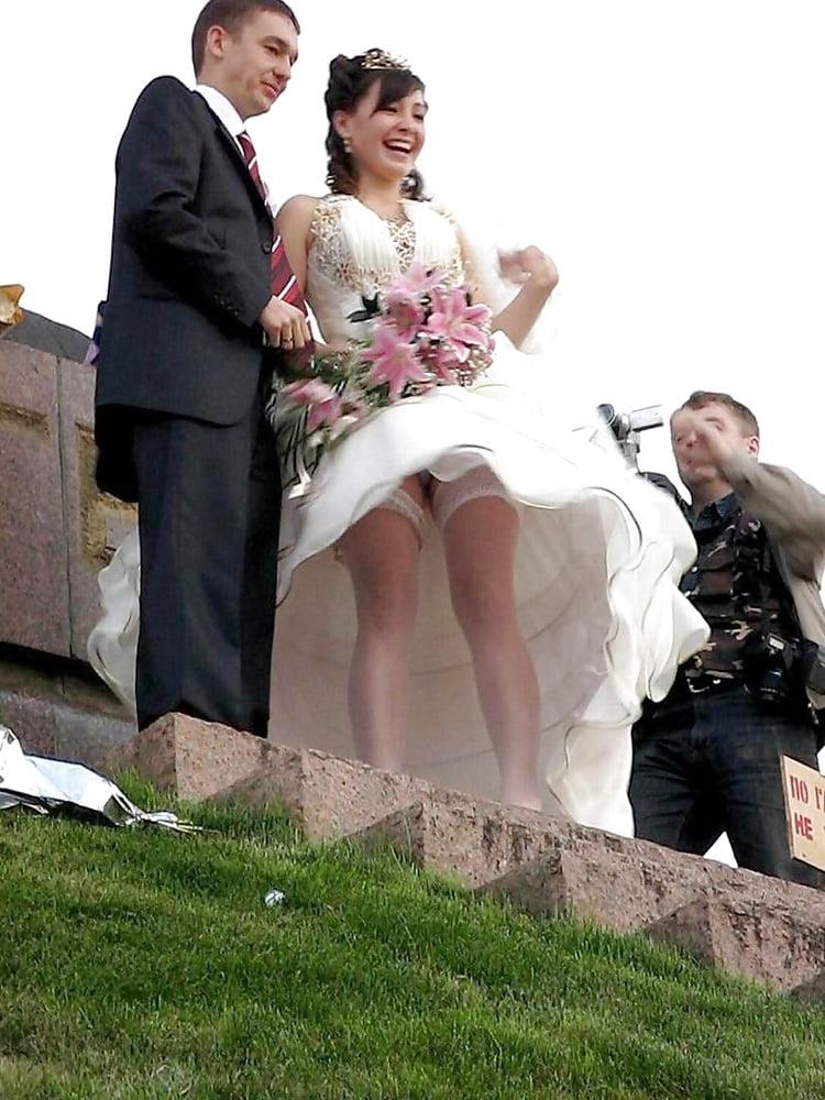 Фото свадьба прикол без трусов кльове видео порно
