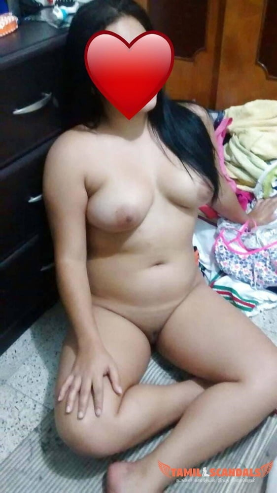 Tamil aunty in bangalore