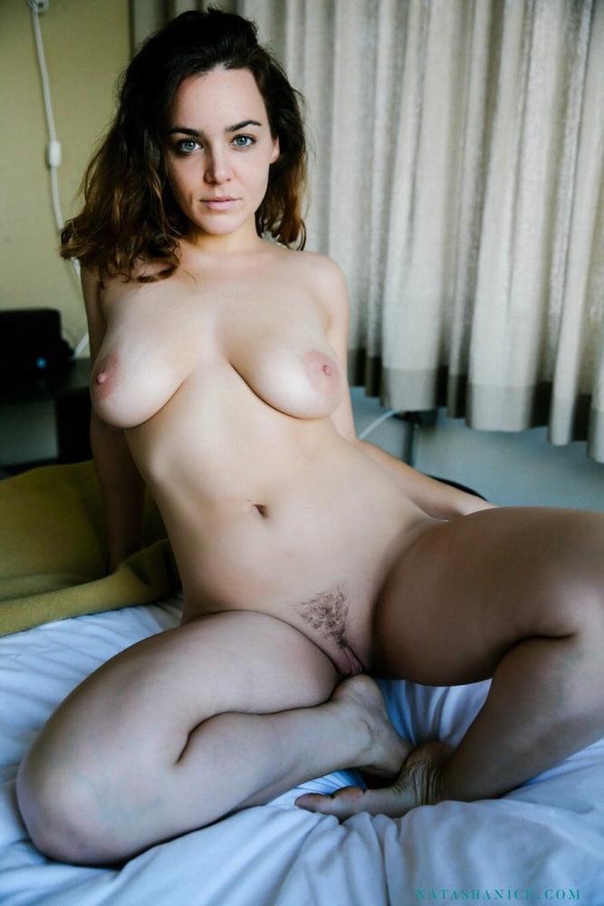 Natasha Nice Nude Titsnatasha Nice FullXXXMovies 1