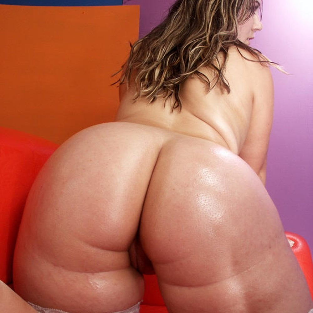 Free big ass curvy pawgs hips and chubby
