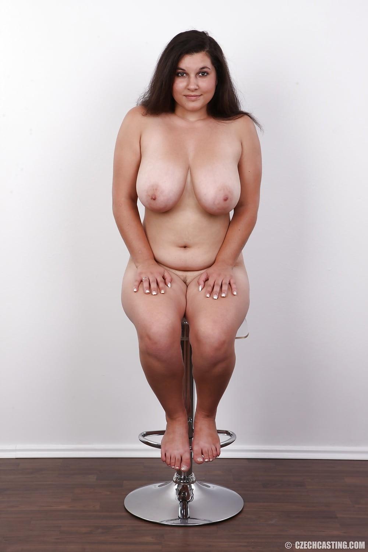 Having sex overweight nude model prieto nudes hot