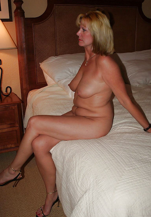 Mom and son naked pics-3157