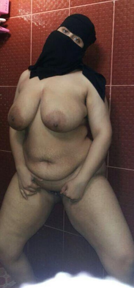 porno-sex-arab-sex-naked-fat-dance-with-todler-porn