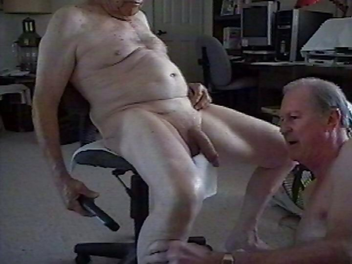Hot Clip Close up of dick in pussy