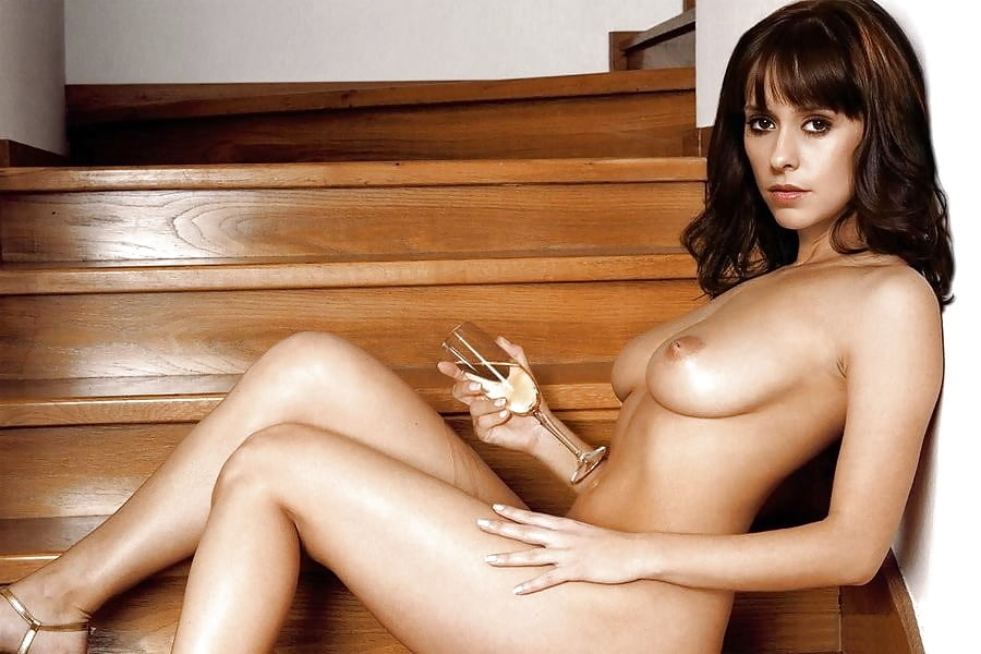 Jennifer love hewitt naked shower senetures