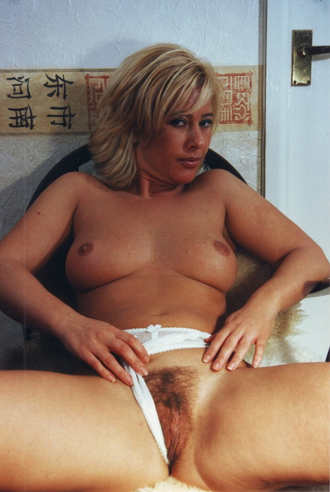 Tracey Coleman Nude Centerfold Search