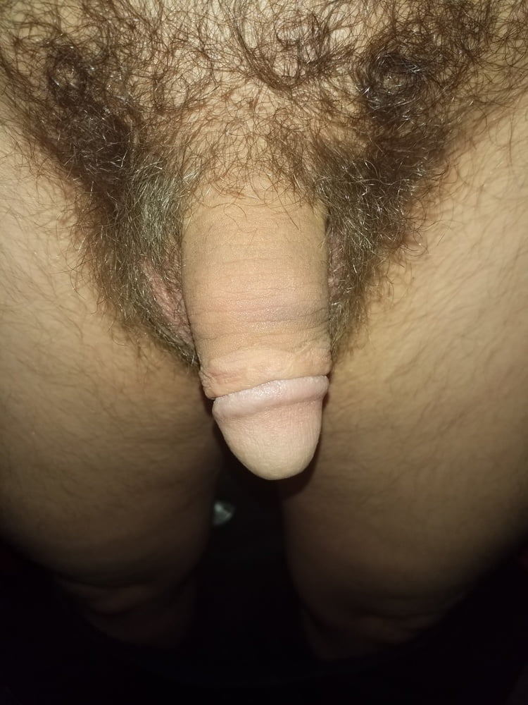 Young hairy dick tumblr