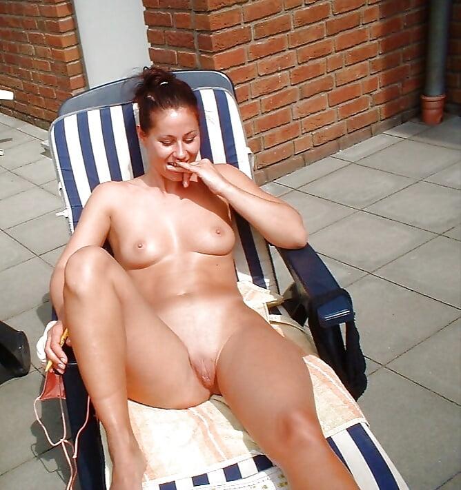 Free Myspace Girls Nude
