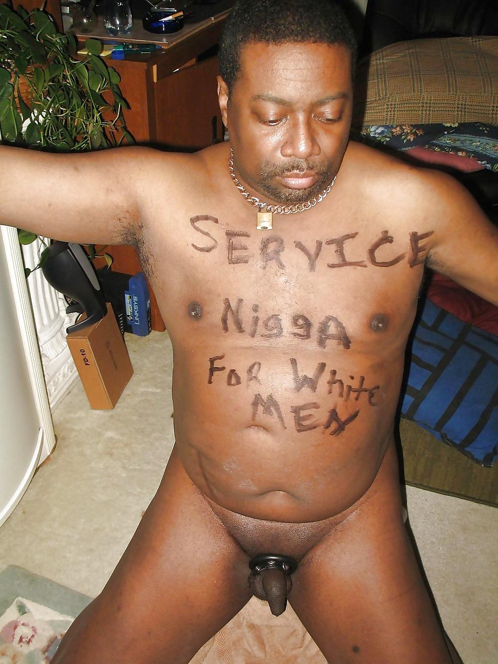 big-boob-gay-nigger